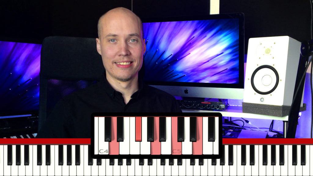 Music Composition Tips, Tricks & Resources