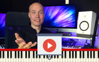 How to Compose Corporate Music