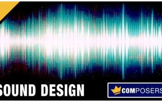 Sound Design Basics
