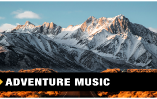How to Compose Adventure Music