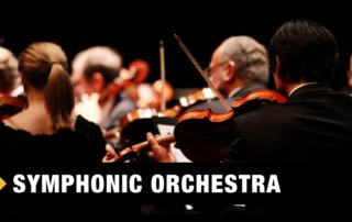 Best Orchestra VST