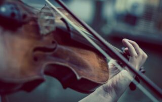 Strings Articulations (How to Compose Music for Strings)