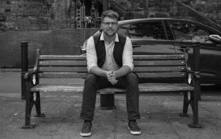 Geoffrey - Professional Composer