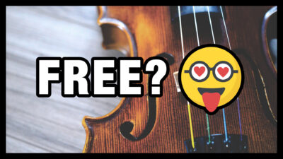 Free Orchestral VST Libraries