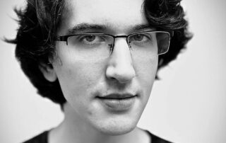 Hillel Teplitzki - Professional Music Composer