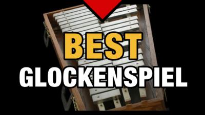 Best Glockenspiel Sample Library