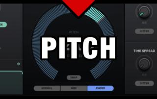 Best Pitch Shifter VST Plugins