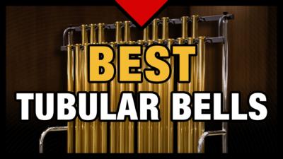 Best Tubular Bells Sample Library