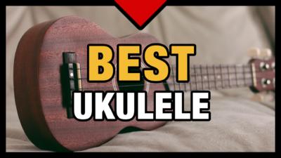 Best Ukulele VST Sample Library