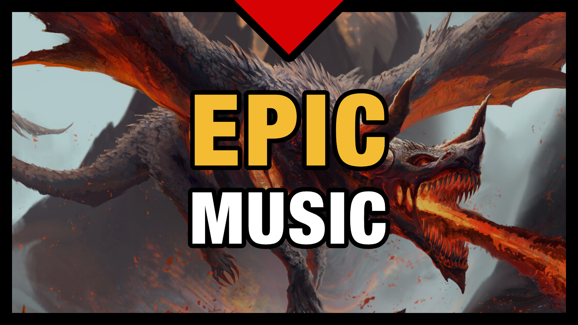 7 Epic Music YouTube Channels - Professional Composers