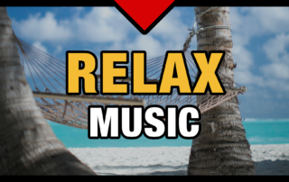 Best Relax Music YouTube Channels