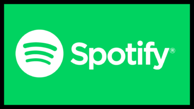 How to Get more Plays and Followers on Spotify