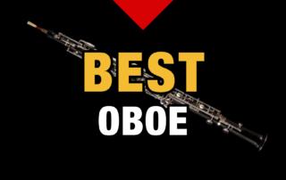 Best Oboe VST Sample Library