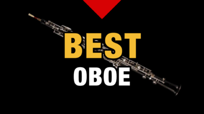 Best Oboe VST Sample Library