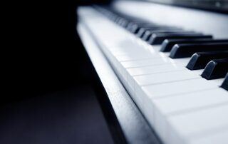 How to spice up your piano compositions