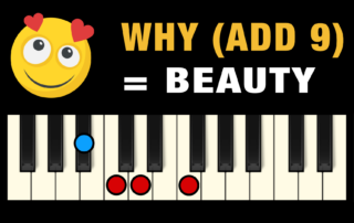 The Beauty Chord