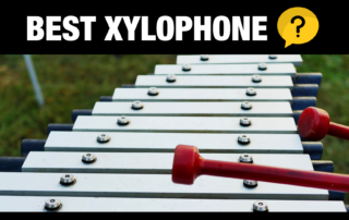 Best Xylophone VST Sample Libraries