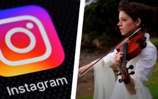 Content Marketing as a Music Artist