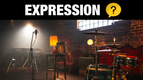 How to Make Your Music Expressive