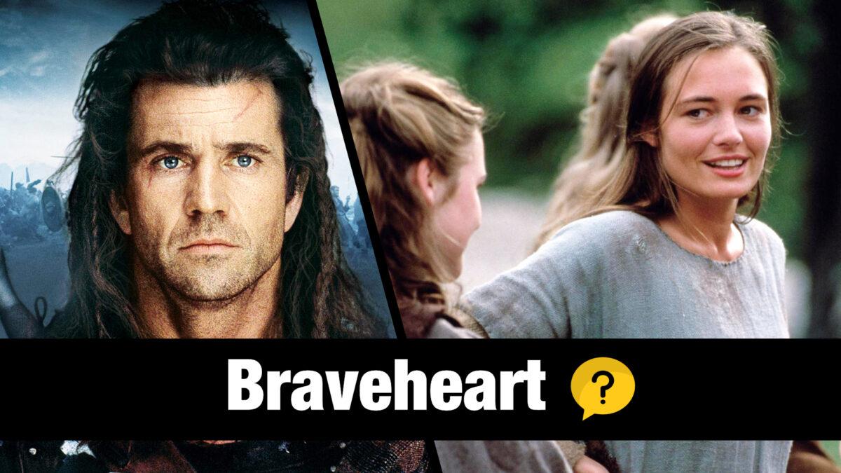 Braveheart Theme on Irish Tin Whistle