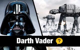 Darth Vader Theme on Irish Tin Whistle