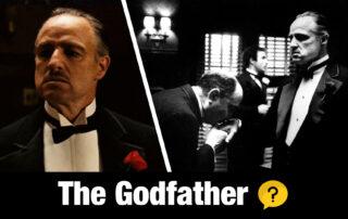 The Godfather Theme (Irish Tin Whistle)